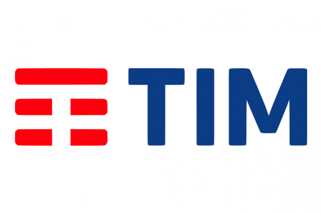 Tim Iron 50GB e minuti illimitati a 6.99 euro con portabilità del numero