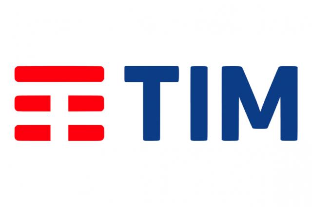 Tim Iron 50GB per clienti Iliad e operatori virtuali