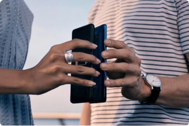 Huawei Mate 20 pro vs Galaxy Note 9 vs Google Pixel 3 XL