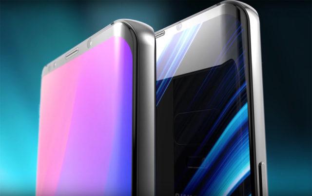 Galaxy S10 memoria UFS 3.0