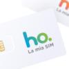 Ho. Mobile aumenta ancora i costi da chi proviene da Vodafone