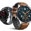 Huawei Watch GT gratis con Mate 20 e Mate 20 Pro