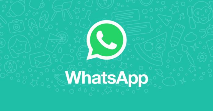 WhatsApp ADV Android