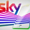 Sky Mobile Italia: debutto a primavera 2019?