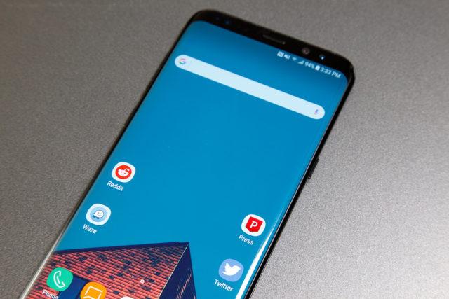 Galaxy S8 prezzo sottocosto Unieuro