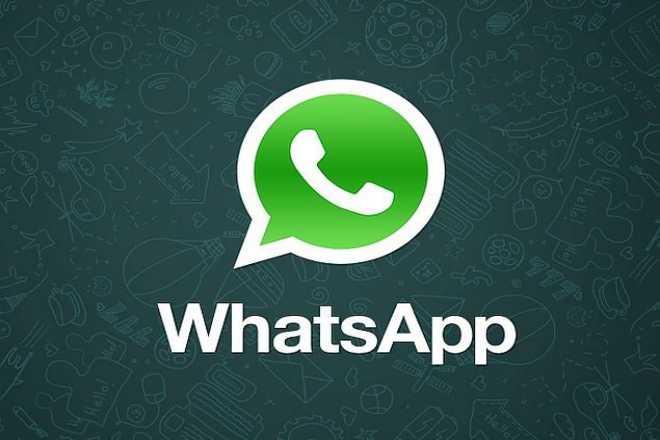 WhatsApp falla sicurezza Video-chiamate risolta