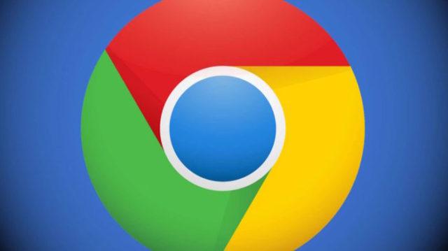 Google Chrome 71: blocco delle pubblicità invasive