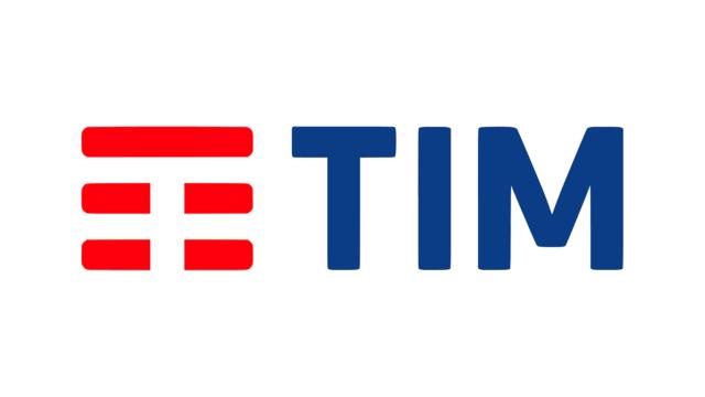 TIM bug credito negativo: risolto