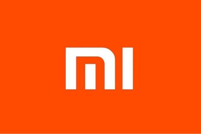 Xiaomi Mi Mix 3 e Black Shark Helo presto in Europa