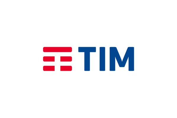 TIM e WhatsApp per assistenza ai clienti