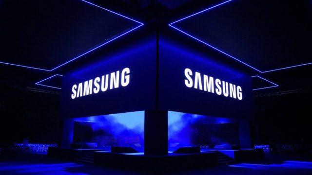 Galaxy S10 e smartphone pieghevole Galaxy F colori