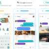 Google Allo chiude a marzo 2019