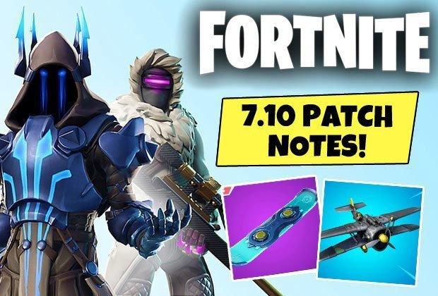 Fortnite Mobile supporto per Galaxy A9 e Nokia 8.1