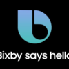 Bixby Beta in Italiano su Galaxy Note 9