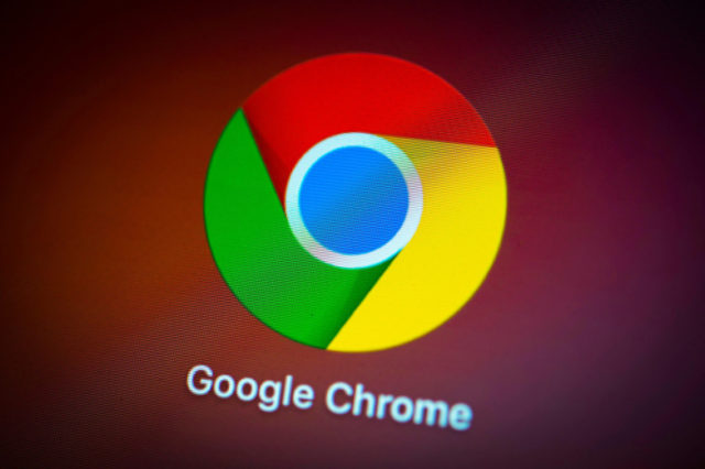 Google Chrome 71 ufficiale: le novità