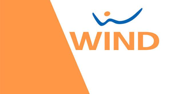 Wind regala un giorno di internet illimitato il 9 dicembre 2018