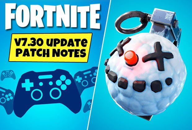 Fortnite per Android si aggiorna: controller Bluetooth e 60fps