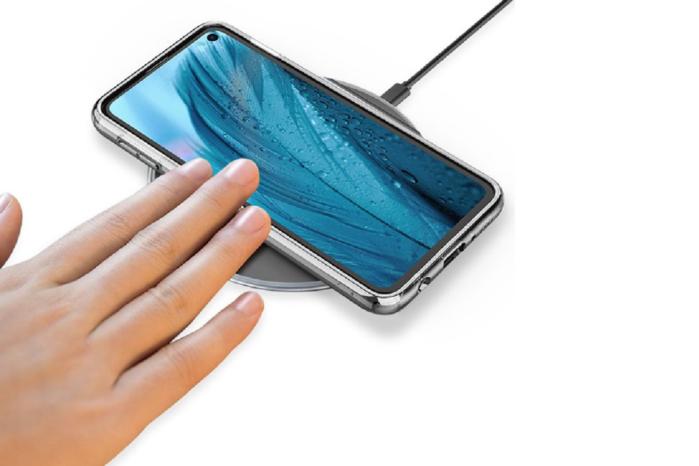 Galaxy S10 E il nome ufficiale della versione economica