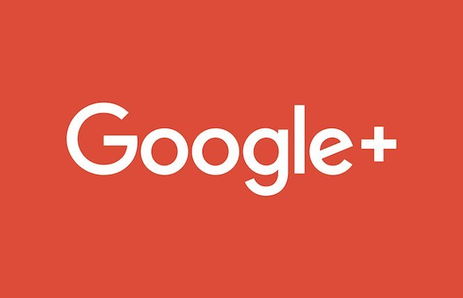 Google + Chiusura la roadmap definitiva