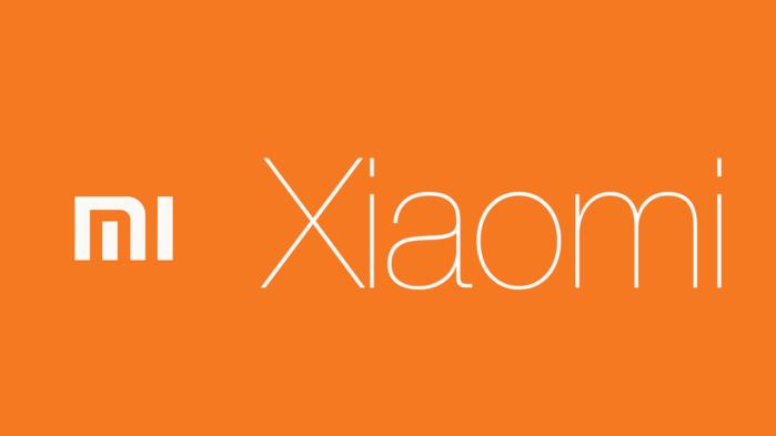Xiaomi Redmi Note 7 GeekBench