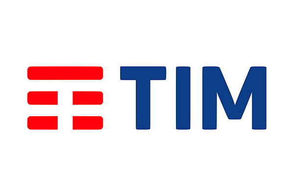 Rimodulazioni TIM dal 25 febbraio 2019