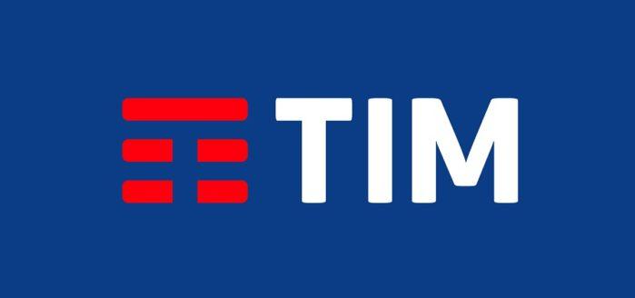 Tim 10 Go New per chi passa da Vodafone e Iliad