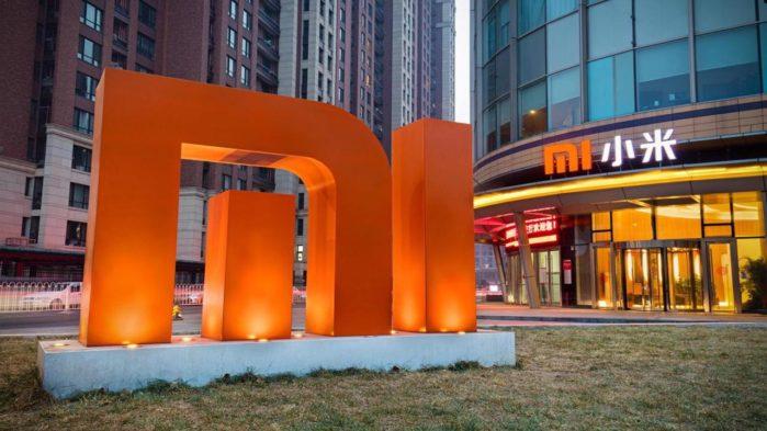 Xiaomi Mi 9 rumors: ricarica rapida