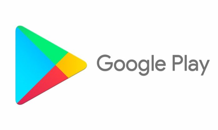 Google Play aggiornerà le app pre-installate senza account Google?