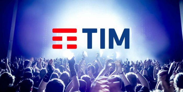 Tim Steel S portabilità del numero da Iliad e operatore virtuale