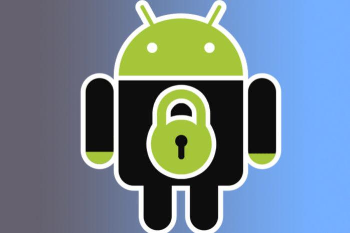 Vulnerabilità malware Android file PNG
