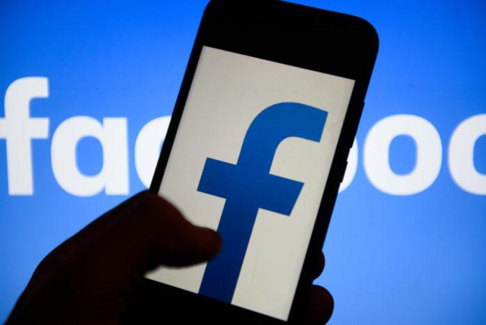 Facebook per Android: nuova opzione disattiva tracciabilità in background