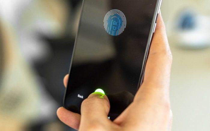 Xiaomi Mi 9X, ovvero Xiaomi Mi A3 rumors
