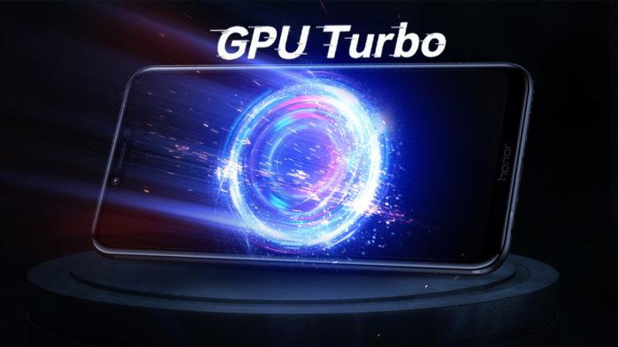 GPU Turbo 3.0 su Huawei P30 e P30 Pro: i giochi compatibili in arrivo