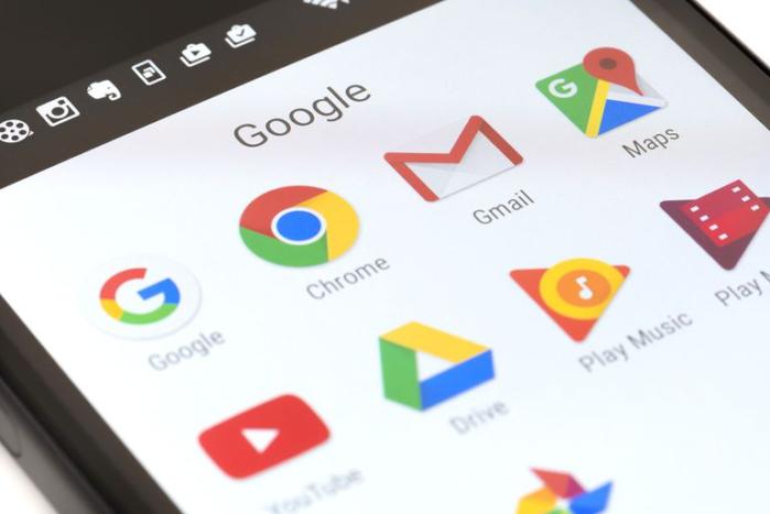 Gmail per Android: Presto l'opzione per programmare l'invio delle