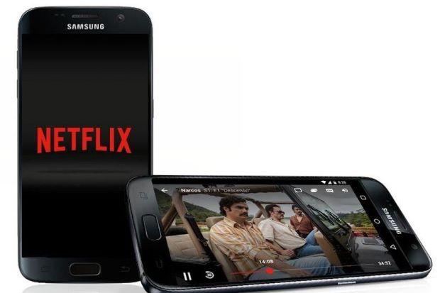 Netflix Italia: rimosso il mese gratuito
