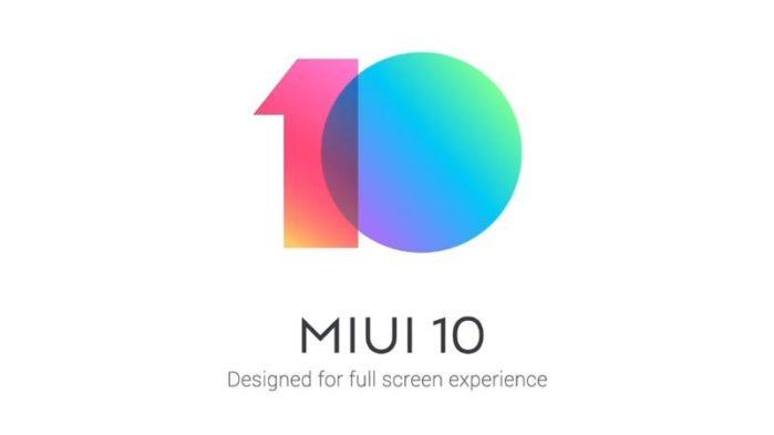Xiaomi MIUI 10 Gobale Beta: arriva il benessere digitale