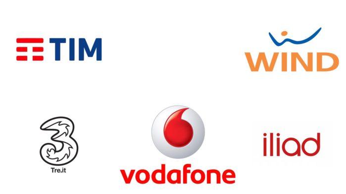 Secondo Speedtest.net TIM e Vodafone sono gli operatori mobili più veloci