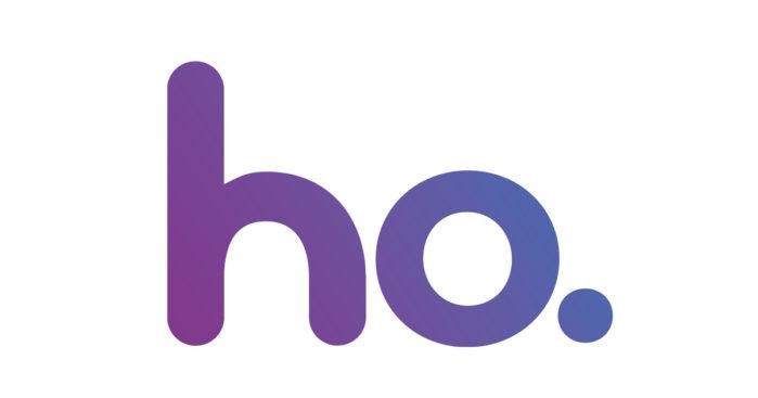 Ho. Mobile offerte dal 29 aprile 2019