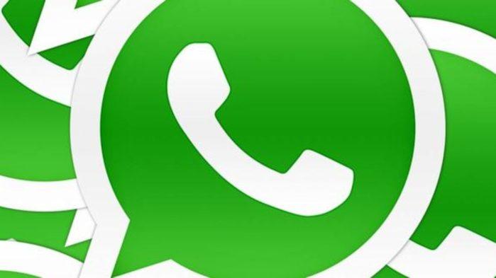 Sticker e GIF non vi bastano? Presto WhatsApp introdurrà gli sticker animati