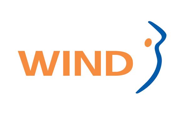 WinDay programma fidelizzazione Wind Tre