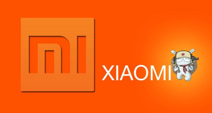 Xiaomi Mi A3 rumors