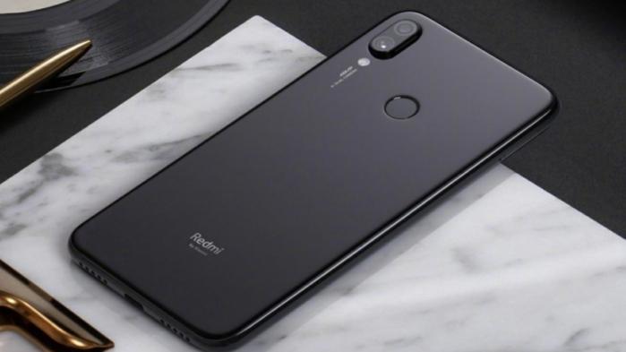 Redmi Note 7 128GB a 190 euro senza dogana