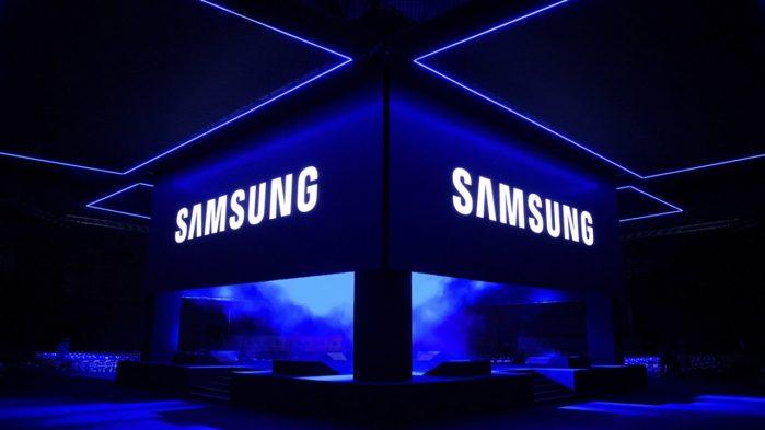 Google: Samsung rinnova le certificazioni Android