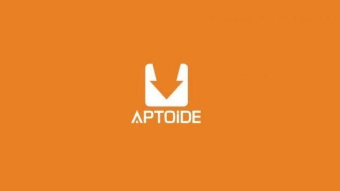 Huawei sceglie Aptoide per sostituire il Google Play Store