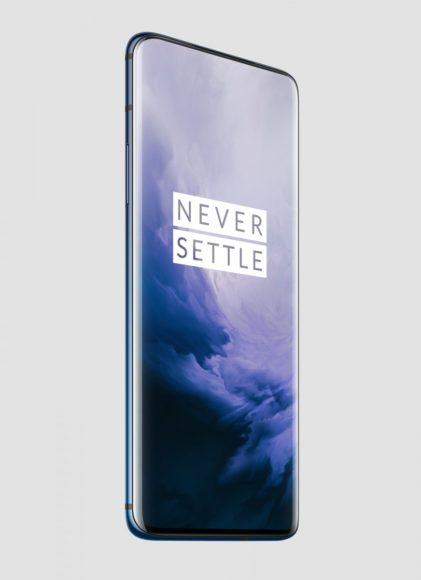 Design OnePlus 7 Pro (3)