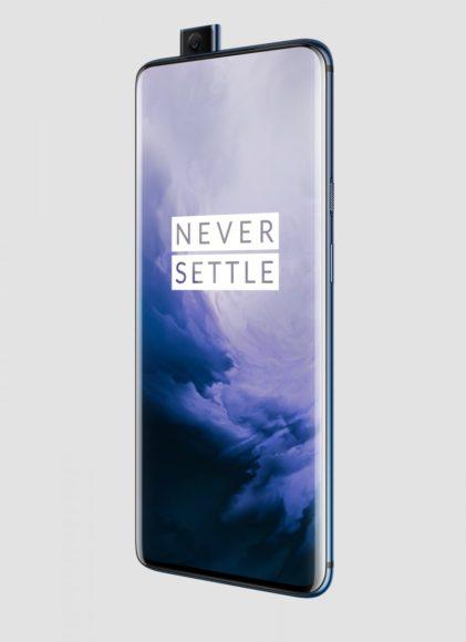 Design OnePlus 7 Pro (1)
