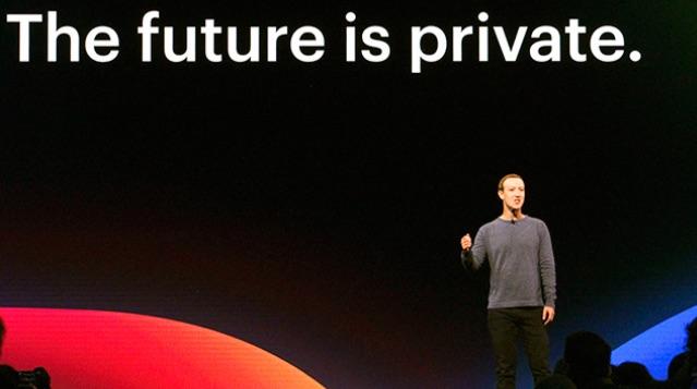 Facebook, Instagram e WhatsApp: Che cosa cambia
