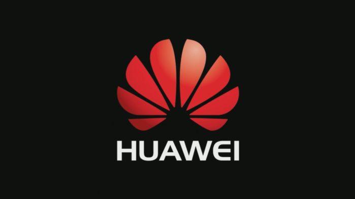 Huawei potrebbe essere esclusa da Android: Google sta decidendo