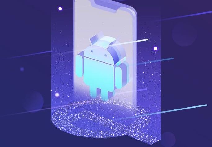 Huawei e Honor aggiornamento Android Q