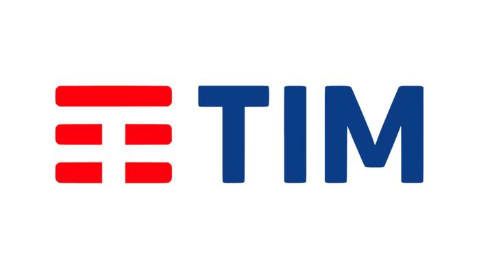 TIM Ricarica+ da 10 euro: i dettagli